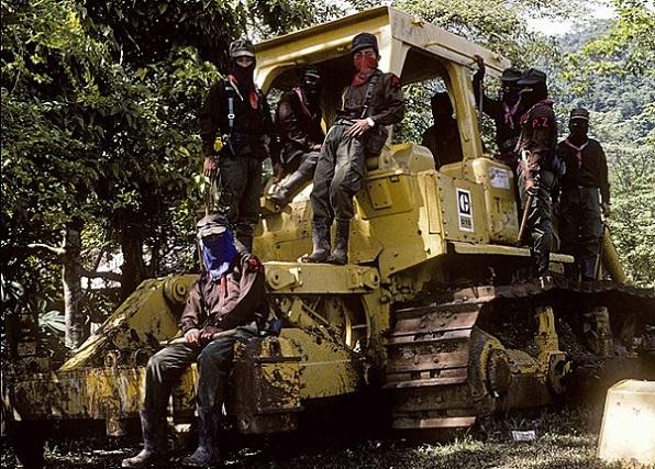 Ejército_Zapatista_de_Liberación_Nacional_IMG008a-sm_(11450146613)