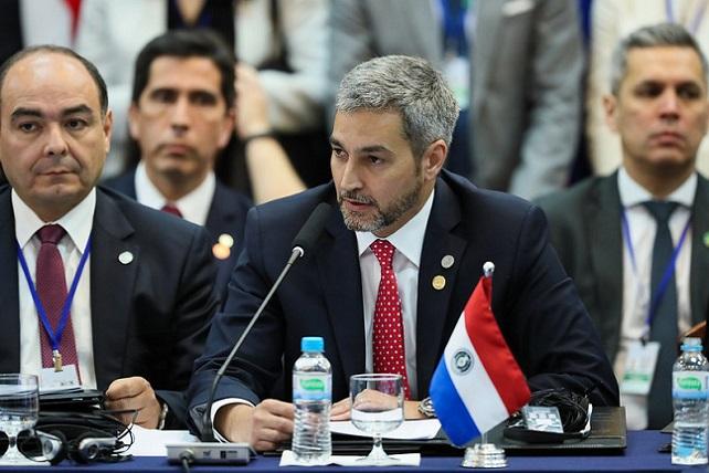 (Bento Gonçalves - RS, 05/12/2019) Reunião Plenária da LV Cú