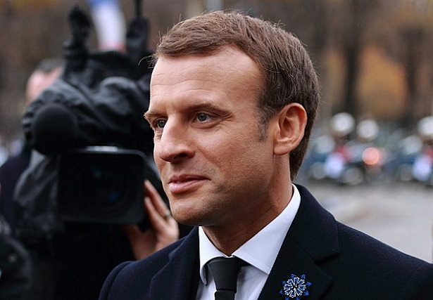 640px-Emmanuel_Macron_(6)