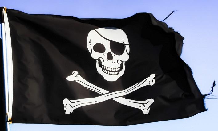 pirates_flag_skull_symbol_skeleton_pirate_ship_bone_skull_anarchy-800071