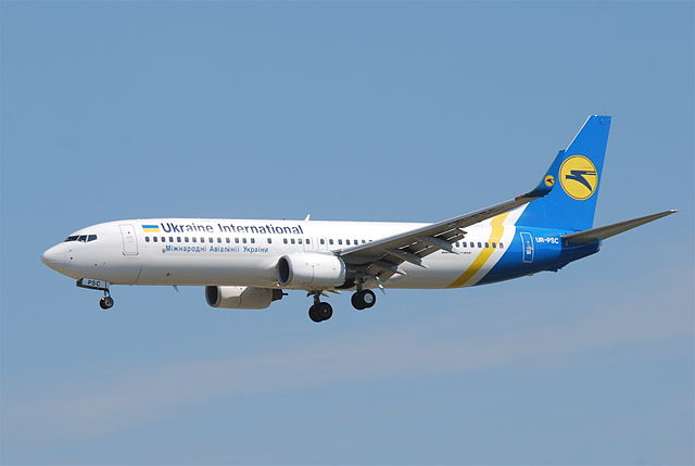 640px-Ukraine_International_Airlines_Boeing_737-800;_UR-PSC@FRA;16.07.2011_609ca_(6189917893)