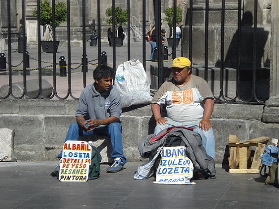 640px-Unemployment_in_Mexico_2009