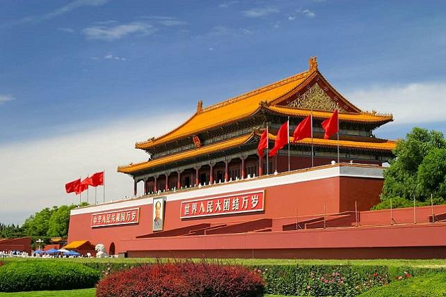 architecture-asia-pagoda-pavilion