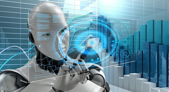 artificial-intelligence-technology-futuristic-science