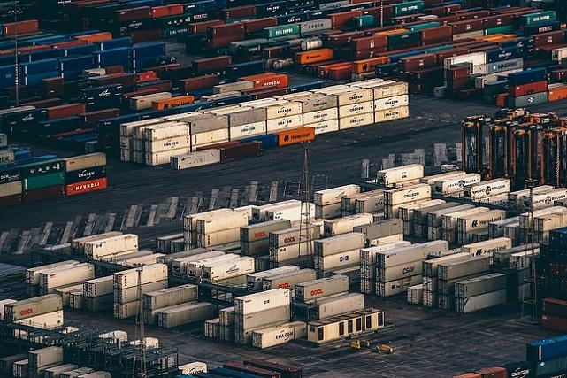 cargo-container-shipping-ship