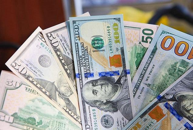 dollar-dollars-new-pile