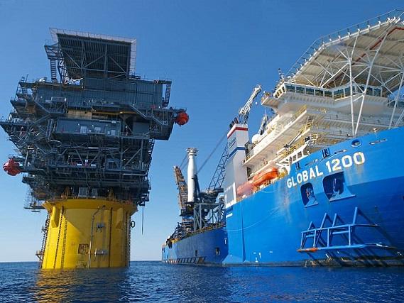 industry-water-transportation-system-sea-ship-exploration