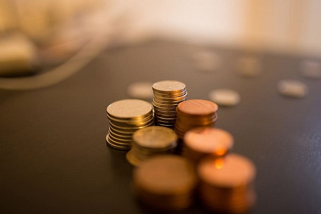 money-coins-currency-business
