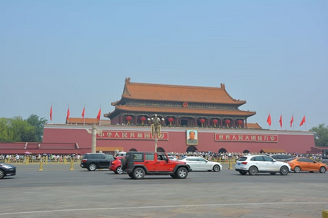 tiananmen-square-beijing-national-day