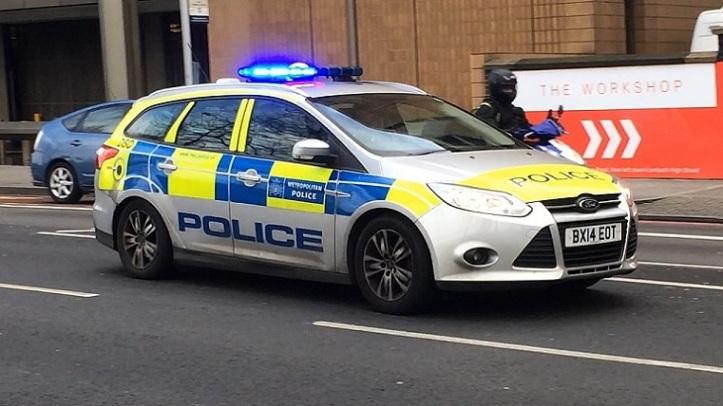 1024px-Met_Police_Response_Car