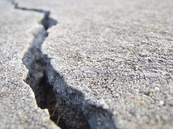 crack-concrete-break-broken-cracked-surface