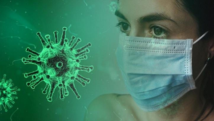 coronavirus-4914028_1280