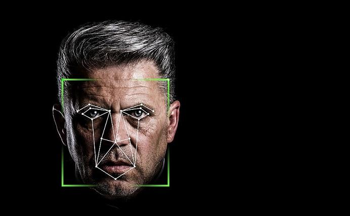 facial-recognition-face-recognition