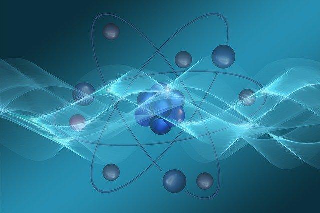 physics-3871213_640