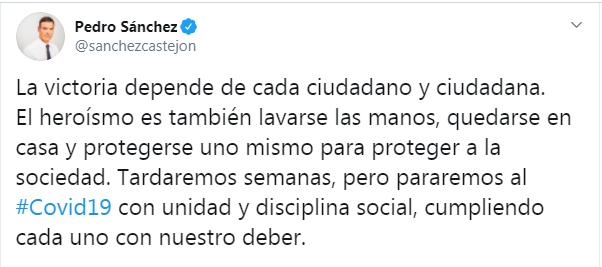 psanchez2