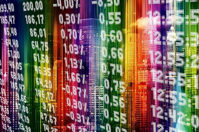 stock-exchange-4785086_640