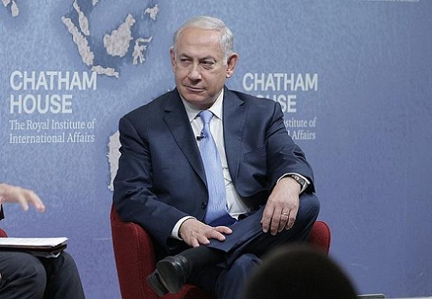 640px-Benjamin_Netanyahu,_Prime_Minister,_State_of_Israel_(26364690219)