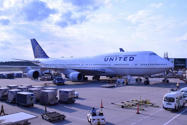 airplane_narita_airport_united_airlines-830961