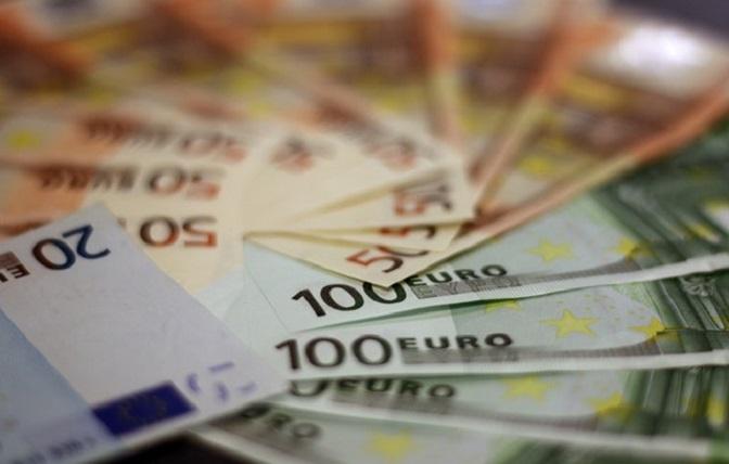 bank-notes-bill-bills-blur-259100