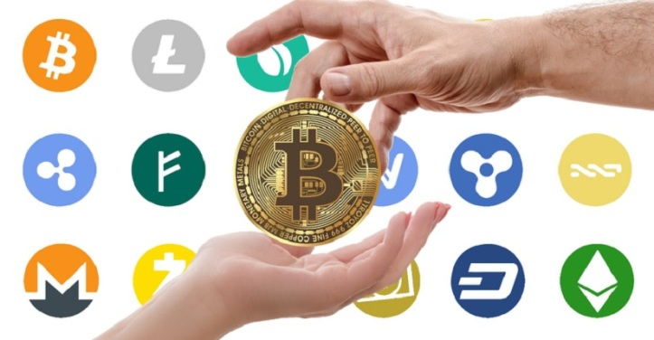 bitcoin-and-other-cryptocurrency-exchanges_800