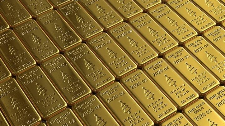 gold-bars-4722600_1280