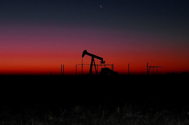 industry-sunset-fossil-fuel-silhouette