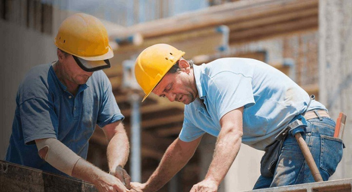 Roofing Contractors of Roswell