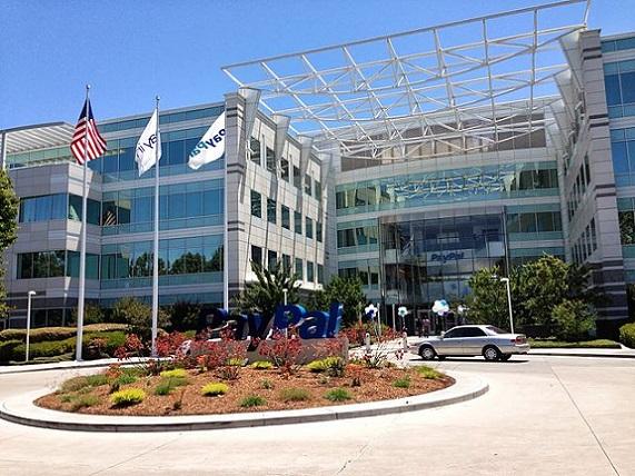 640px-PayPal_San_Jose_Headquarters