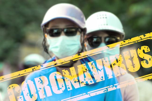 coronavirus-4817439_640