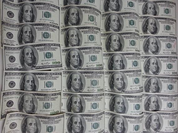 money_dollars_currency_benjamin_franklin_currencies-1134044