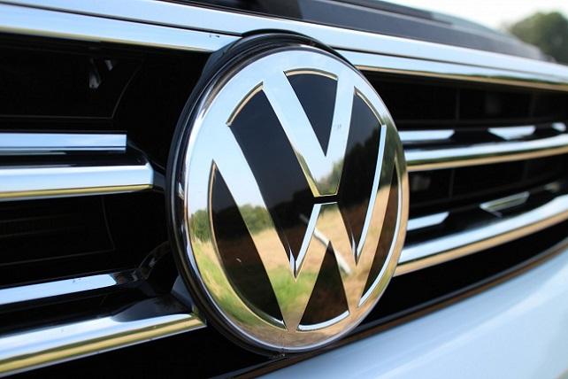 vw_volkswagen_auto_car_vehicle_dare_automotive-493486