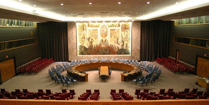 1280px-United_Nations_Security_Council