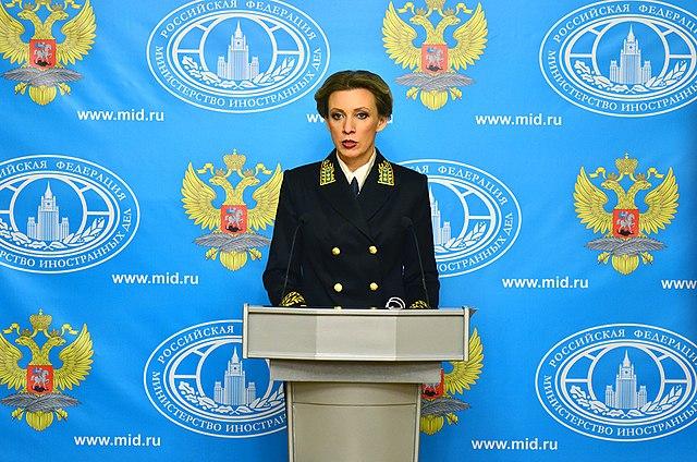 640px-Maria_Zakharova,_briefing
