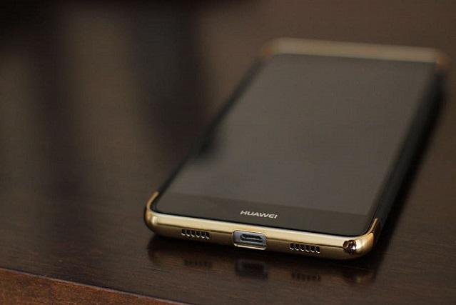 cellular-edge-smartphone-phone-electronics-mobile