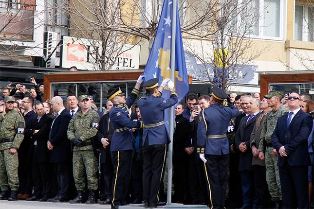 Kosovo-1-web