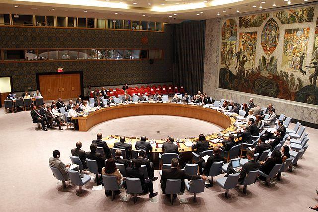 New_York,_Consejo_de_Seguridad_de_las_Naciones_Unidas_(9452039589)