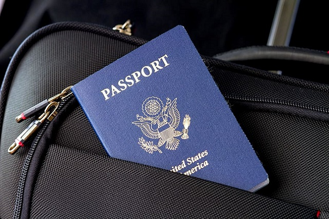 passport-flag-travel-visa