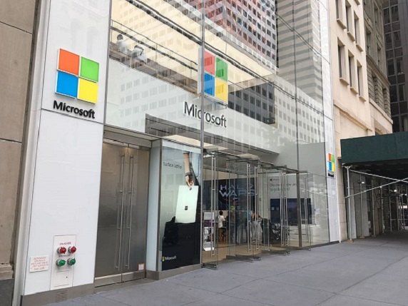 united-states-new-york-microsoft-store-fifth-avenue-sightseeing