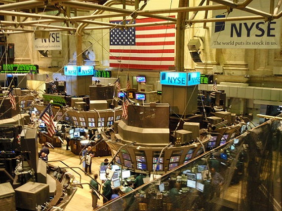 640px-NYSE127