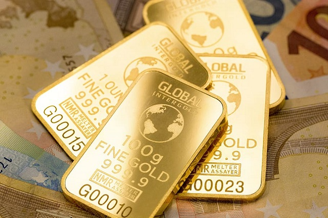 gold-bars-gold-shop-gold-is-money-money
