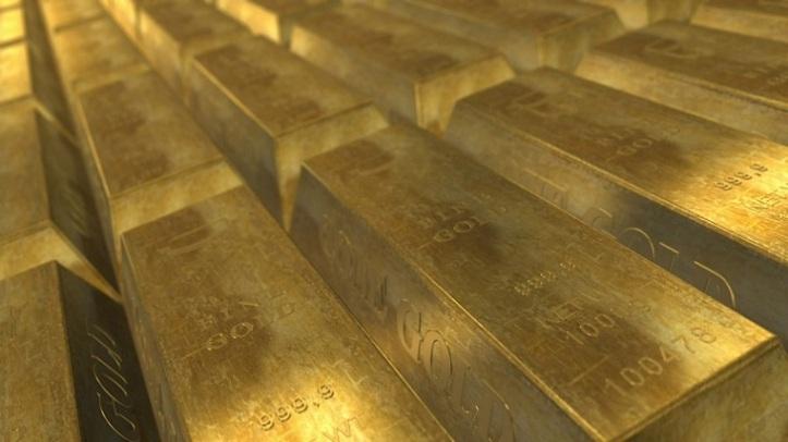 gold_wealth_finance_deposit_bullion_business_bank_profit-1349795