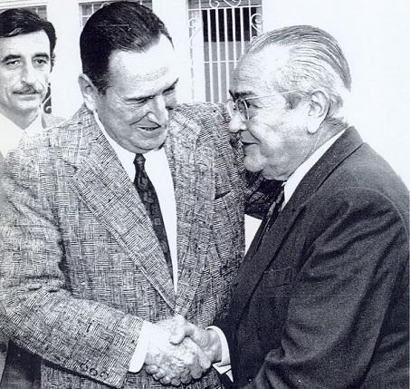 Perón_-_Balbin