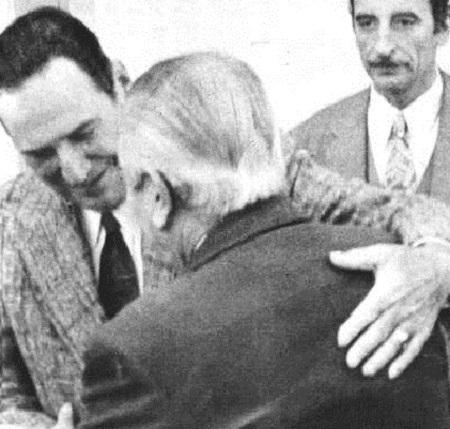 Perón_Balbín_desde_otro_angulo