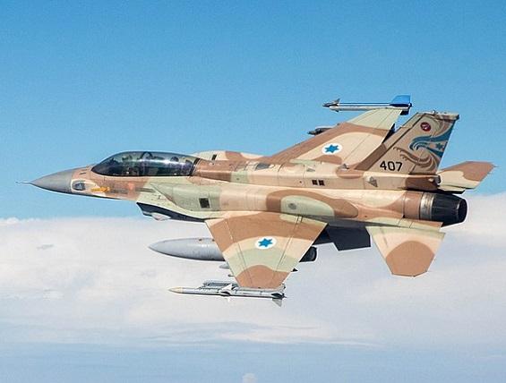 633px-IAF-F-35I-and-F-16I--Sufa--cropped-nf