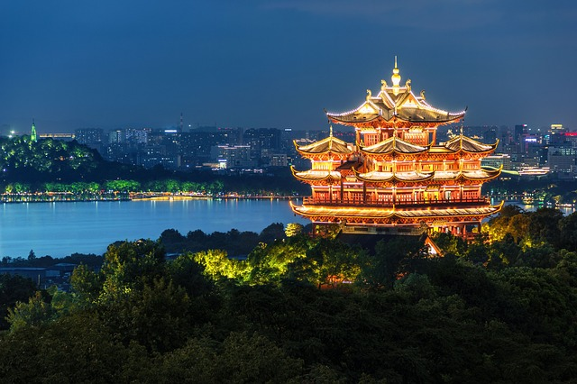 china-tour-package-3546353_640