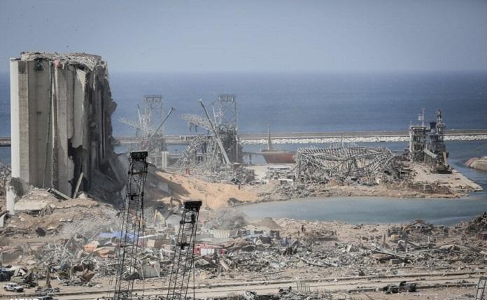 Damages_after_2020_Beirut_explosions_1