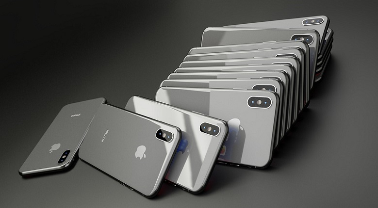 iphone-3506067_1280