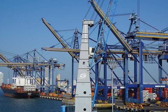 port-1153085_640