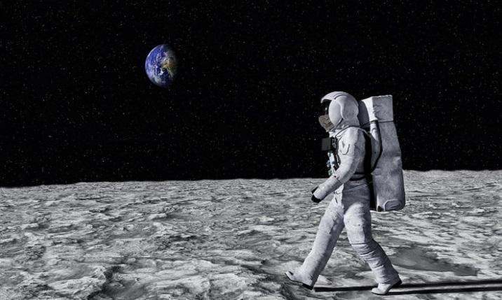 astronaut-4761434_1280