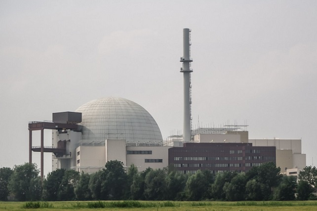 nuclear_power_plant_brokdorf_energy_nuclear_power_nuclear_fission_nuclear_radiation_nuclear_reactor-540951